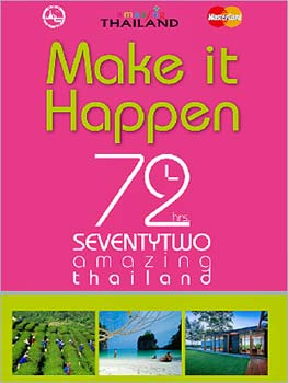 thai-guidebok-72-hours