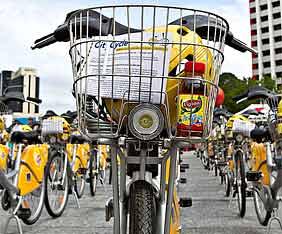 au-brisbane-citycycl-fram