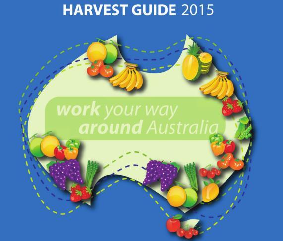 harvest-guide-au-2015