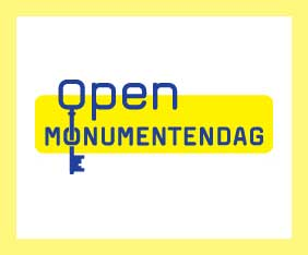 holland-open-monument
