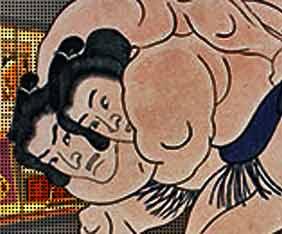 japan-sumo-fram