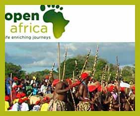 open-africa1-fram
