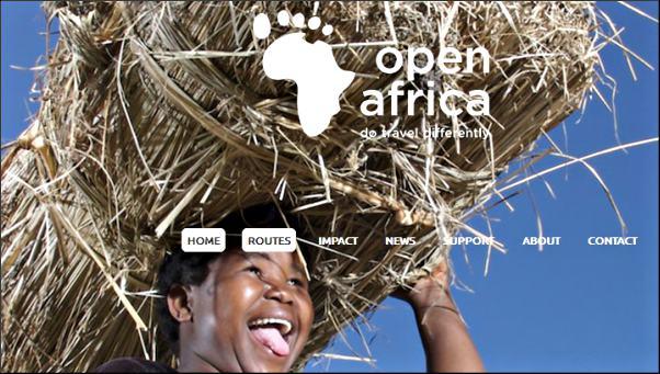 openafrica2