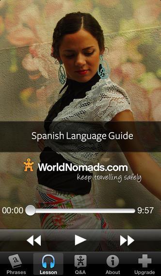 spansk-sprak-app