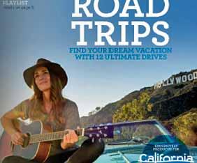 us-cal-roadtrip-fram