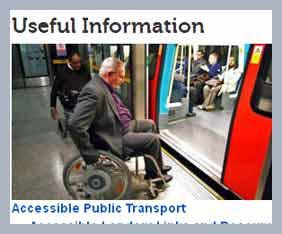 london-i-rullstol-fram