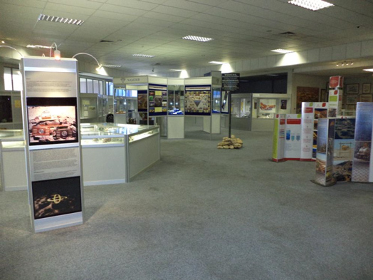 namibia-mines-museum