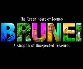 brunei-visum-bild-fram