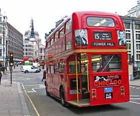 london-lankar-fram