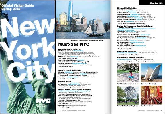 delstaten new york