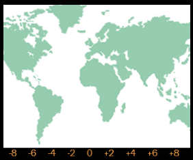 tidszoner-karta-fram