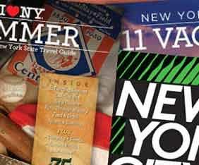 us-ny-broschyr-fram