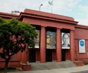 argentina-ba-konstmuseum-fram