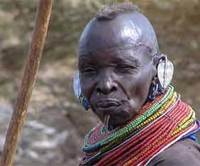 kenya-folkslag-fram