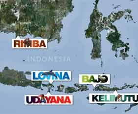 indonesien-ecolodg-fram