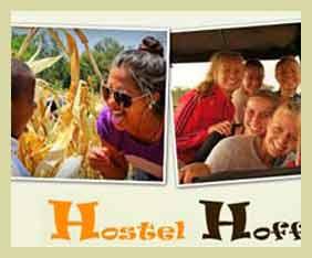 tanzania-host-hoff-vol-fram