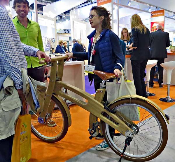 wtm-2014-cykel-holland