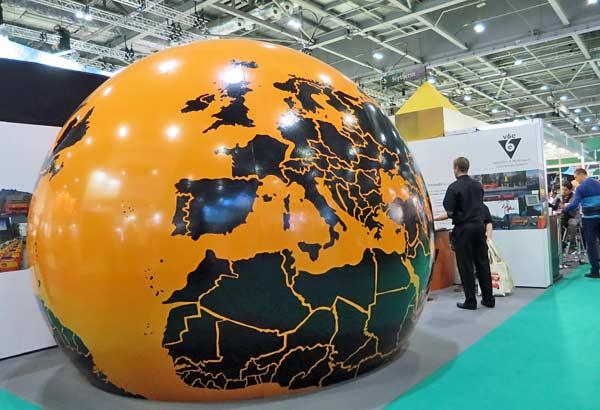 wtm-2014-globen