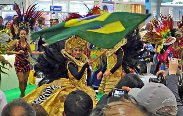 wtm-2014-karnaval
