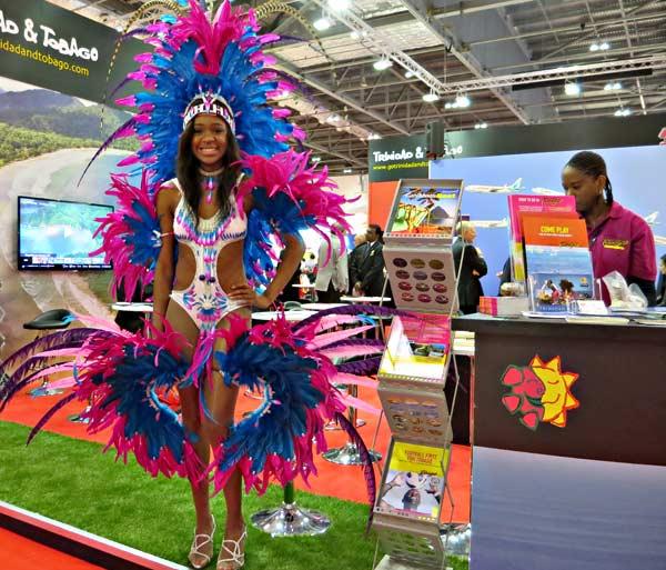 wtm-2014-karneval-tobago