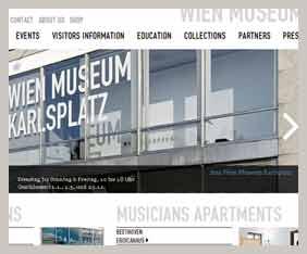 ost-wien-museums-fram