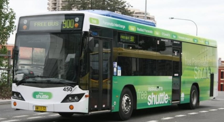 parramatta-shuttle-bus