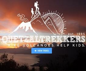 quetzaltrekkers-guatemala-fram