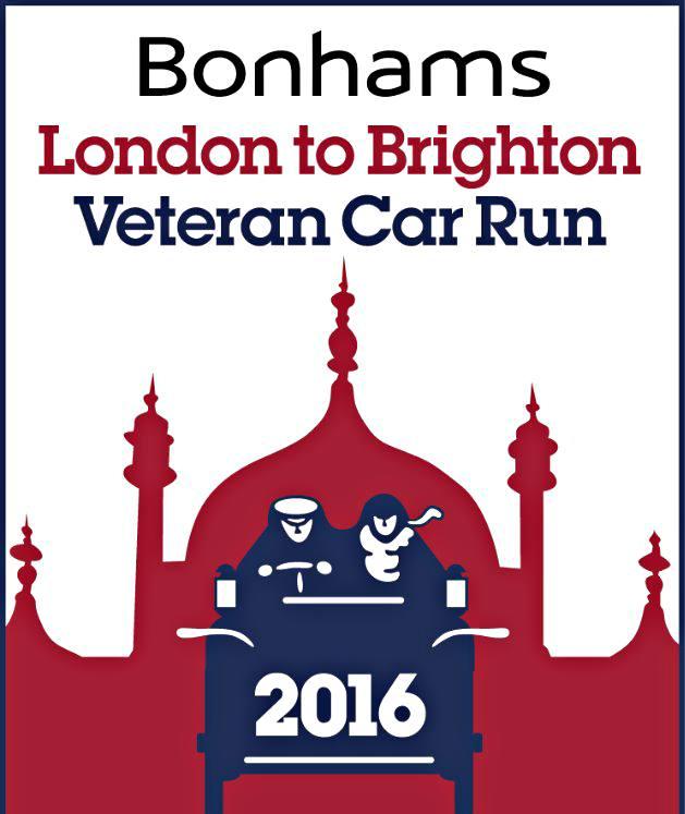 lon-brighton-veteran-car-2016