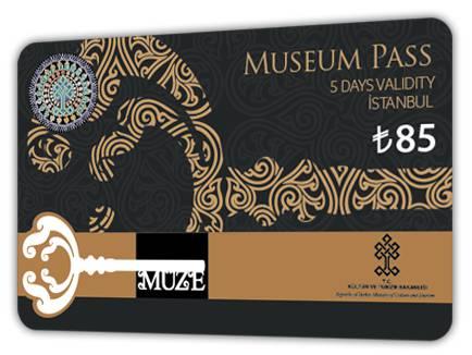 museum-pass-istanbul
