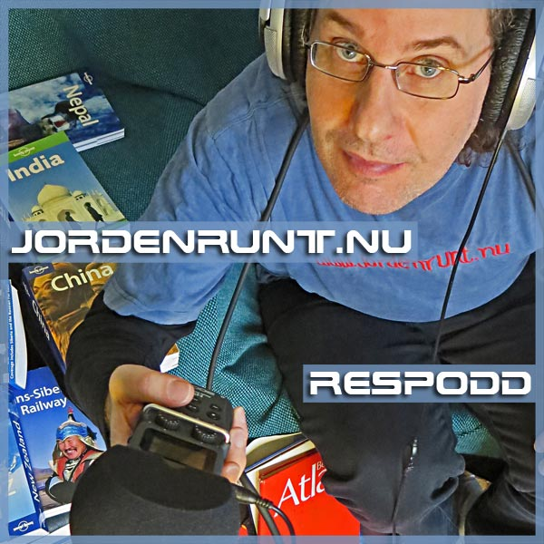 respodd-robert-600