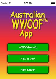 side-banner-app