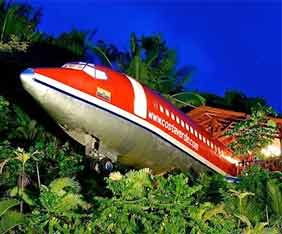 cr-fuselage-home-fram