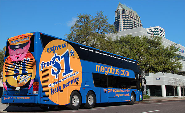 megabus-us-buss