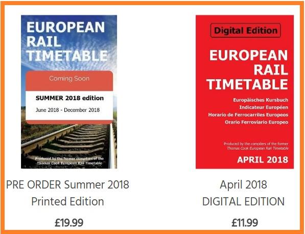 europe-rail-timetable