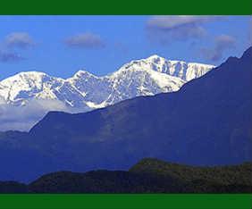 nepal-bild-fram