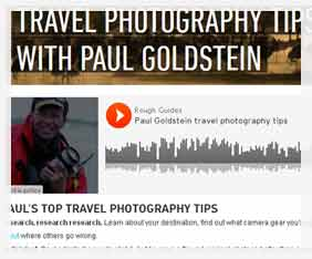 goldstein-photo-tips-fram