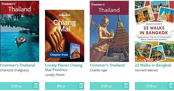 thai-guidebok2-okt