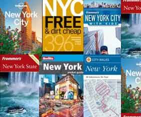 nyc-guidebok-fram
