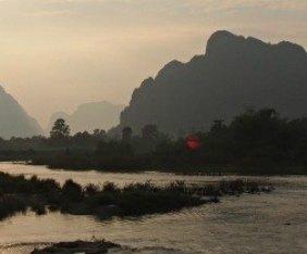 laos-vang-vieng-organic-farm-fram