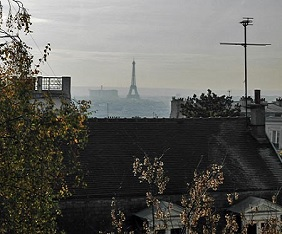 paris-minibild