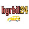 Hyrbil24