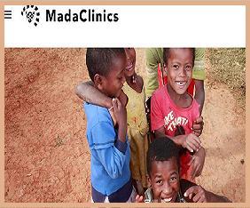 madagascar-klinik-volontar-fram