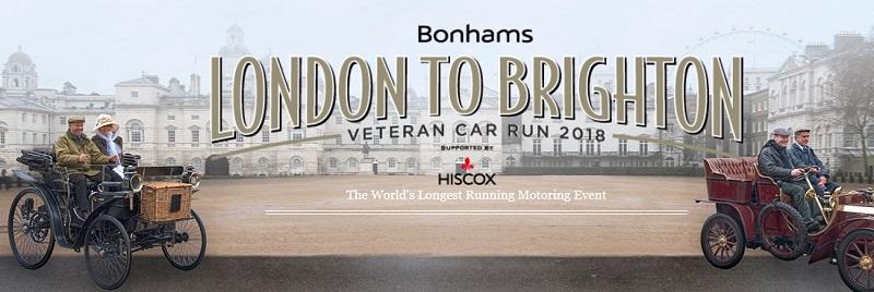 london-brighton-vet-car-2018