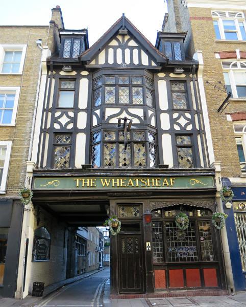 london-charlotte-street-pub-2016