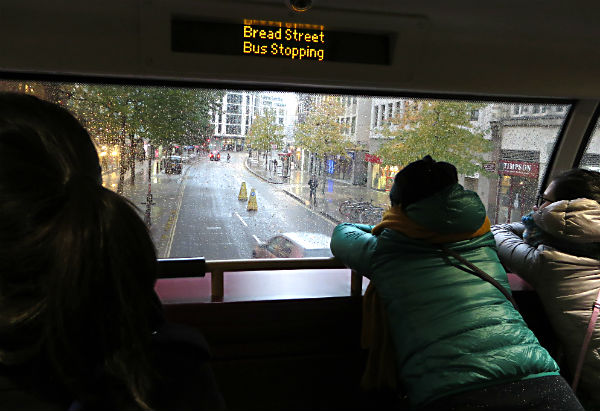 london-cykeldag1-2016-buss