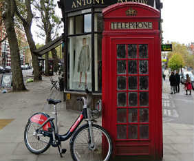 london-cykeldag1-2016-fram