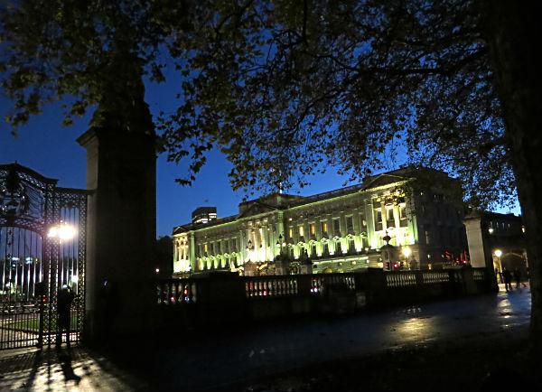 london2016-b-palace