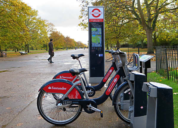 london2016-hyde-park-bike-hire