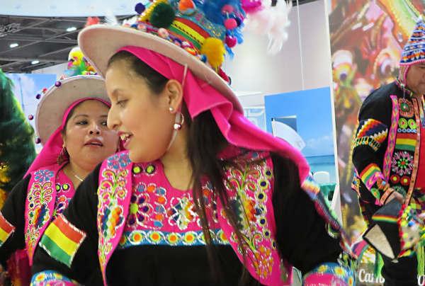 wtm-2016-bolivia-dans