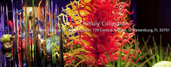 wtm-2016-chihuly-stpete-florida
